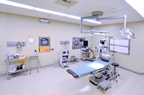 内科,消化器科,外科,小児外科,直腸・肛門科,整形外科,放射線科,理学療法科,麻酔科医療法人社団  札幌外科記念病院